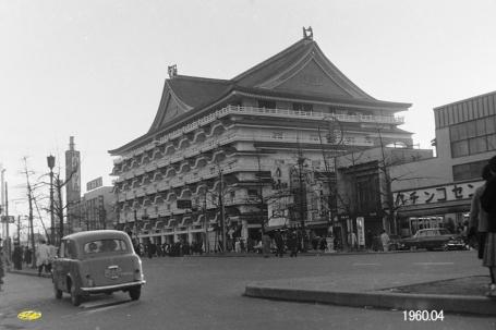 kabukiz10087