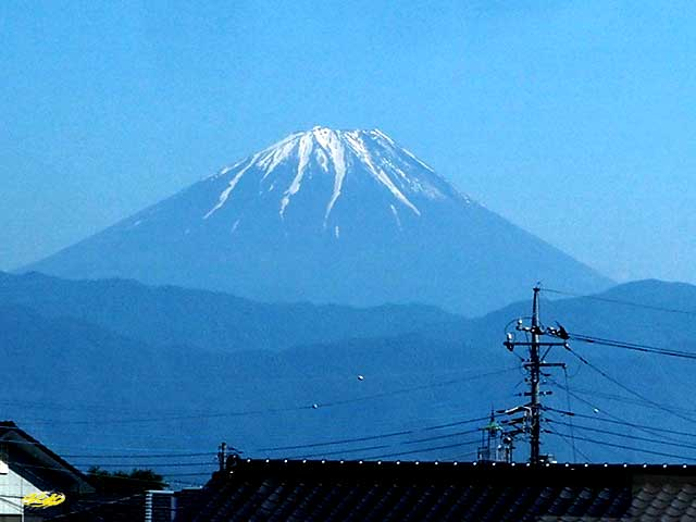 Fuji0619_2