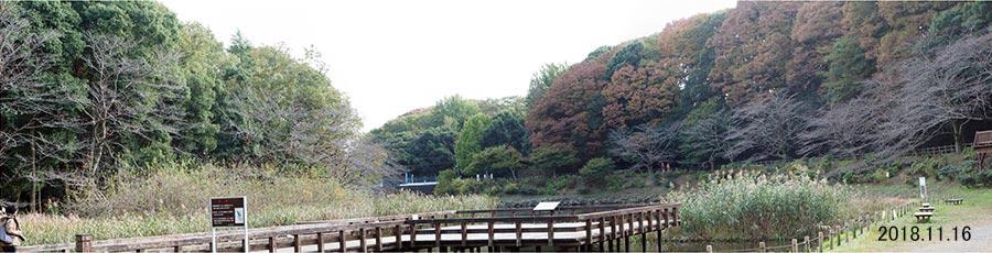 Fukei6628_30